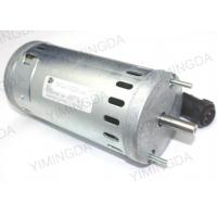 Quality Elec Assy , Knife / Drill Mtr - 72, Knf - 52 use for auto cutter GT5250 Parts 74495000 for sale