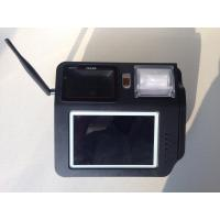Quality Multifunction Integrated NFC Fingerprint POS with 5.0 Mega Pixel Camera for sale