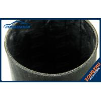 Buy Air Suspension Repair Kits Rubber Sleeve For Land Rover L322 OEM RNB000750 at wholesale prices