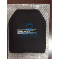 China bullet proof plate/ ballistic plates/ tactical plates/ armour plates/ vest plates/ ceramic plates/ level 4 plates on sale