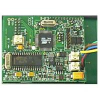 Quality China PCB assembly for sale
