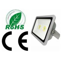 China Advertising 200w Bright Outdoor Flood Lights PF0.9 Outdoor Led Flood Lamps on sale