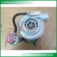 Quality Holset Turbocharger HX30W 4040353 C4040382 for Cummins 4BT engine for sale