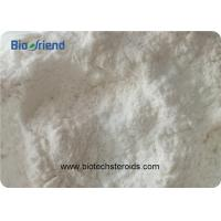 Quality Legal Prohormones Steroids 98% Purity Testosterone Enanthate Steroid 315-37-7 for sale
