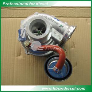 Quality K04 Turbocharger Deutz TCD2012L4-2V Engine turbo 04299166 4299166 04298276 53049880087 for sale