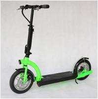 Quality 300w Electric Bike,36v,10.4A . disc brake.hot sale model good quality for sale
