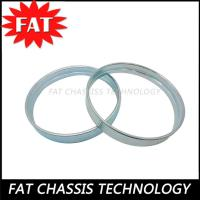 Quality Fat Chassis Air Shock Repair Kits Metal O Ring For Audi A6 C5 Car Parts 4Z7616020A for sale