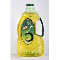Quality Camellia Seed Oil for Sale for sale