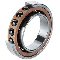 Quality Single Row Angular Contact Ball Bearing For Machine Tool Spindles71920C / 71924C for sale
