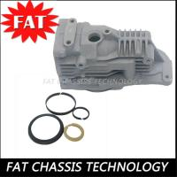 Buy A1643201204 W164 Air Suspension Compressor Repair Kits Cylinder Head And Piston Rings at wholesale prices