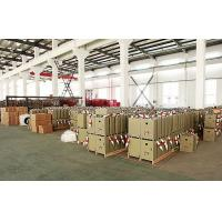 Quality Suspended Access Platform Equipment / Scaffold Ladders for Construction Site for sale