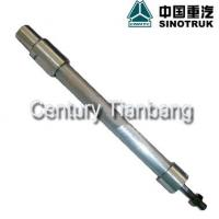 Quality China howo part WG9100570002 Operating Cylinder for sale