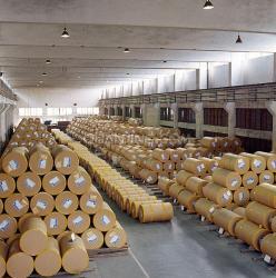 Hengxinda industry Co.,ltd