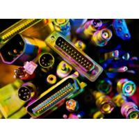 Quality Tyco Wire Cable ,Cable Assemblies 1374659-1 etc.in stock for sale