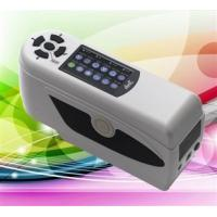 Quality Shenzhen 3nh NH310 color reader colorimeter chroma meter test instrument with 8/d for sale