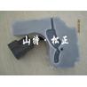 Buy cheap WA380-6 switch 417-43-26212, komatsu loader switch from wholesalers