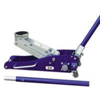 Quality Aluminum Racing Jack for sale