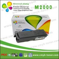 Quality Compatible BK Epson Printer Toner S050438 for Epson 2000 , Grade A for sale