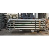 Buy Shoring prop for table formwork. Adjustable. at wholesale prices