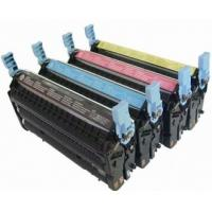 Quality C522 Lexmark Toner Cartridge For Lexmark C520 / 522 / 530 / 532 for sale