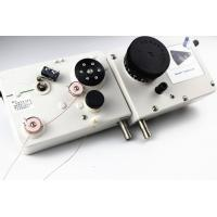 Quality Winding Tensioner  working in Full-automatic production line of coil for low-voltage electric appliance for sale