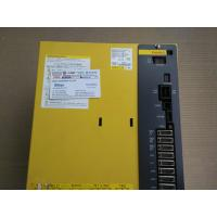 Buy cheap FANUC A06B-6134-H302#D POWER SUPPLY MODULE A06B-6134-H302#D FANUC A06B-6134-H302#D from wholesalers