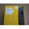 Buy cheap FANUC A06B-6134-H302#D POWER SUPPLY MODULE A06B-6134-H302#D FANUC A06B-6134-H302#D from wholesalers