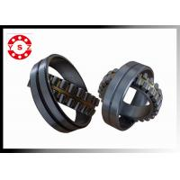 Quality FAG 22210CA/W33 Spherical Roller Bearing For Papermaking Machine for sale