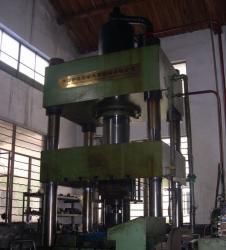 Ningbo Ruxin Tools Co., Ltd.