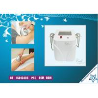 China Wrinkle Remvoal / Weight Loss Ultrasound Fat Reduction Machine 270x310x450mm on sale
