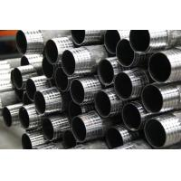 Quality PWL PC Wireline Drilling Rod 1.5m 3m  114.3mm  / 101.6mm Drill Pipe for sale