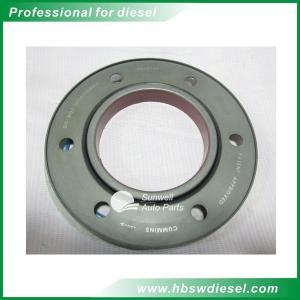 Buy Cummins QSM11 engine oil seal 4962745, 4955665 at wholesale prices