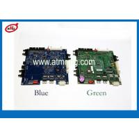Quality NCR NID Dispenser Control Board NCR ATM Parts 445-0685128 445-0715670 445-0676131 for sale