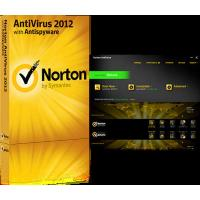 Buy Norton Security – on Sale now. For more details about how the services stand when compared, check our Norton Security Standard vs. Norton Security Deluxe vs. Norton Security Premium page that outlines the differences between the two editions.. 1 Restrictions apply. Availability varies by country. Must be enrolled in automatic renewal service online.