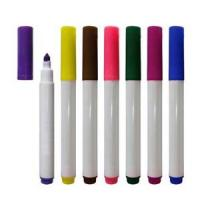 Quality High quality Liquid Glitter Marker Pens with Customized for sale