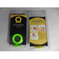 Buy cheap Plastic Cell Phone Holder Stand from wholesalers