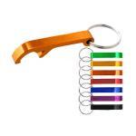 Quality Aluminum bottle opener for sale