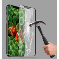 Buy Self Healing Iphone Tempered Glass Phone Protector , Matte Finish Mobile Screen Guard at wholesale prices