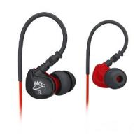 Quality New arrival bluetooth receiver headphones for sale