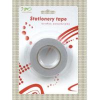 Quality Double Sided Tape (SM-07) for sale