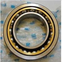 Quality Open ABEC-3 Sealed KOYO Bearings 16008 , Deep Groove Ball Bearings for sale