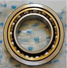 Quality Open Maximum Gcr15 KOYO Bearing , Deep Groove Ball Bearing For Bearing 6003 for sale
