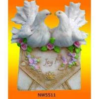 Quality Resin handicrafts,polyresin crafts,decoration gifts,promotion gifts for sale