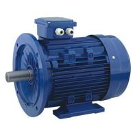 Quality THREE PHASE MOTOR Y2-1 8P SERIES for sale