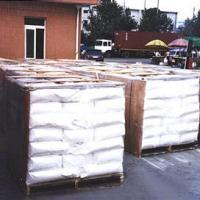 Quality Zinc Borate for sale