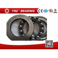 Buy SKF OEM Single Direction GCr15 Thrust Ball Bearing 51208 40*68*19 mm High Axial at wholesale prices