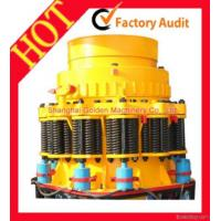 China High Efficient, High Quality, Low Cost , Low Price Stone  Crusher on sale