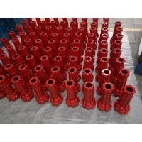 Quality High Grade Tungsten Carbide Drill Bits Dth Tools Rc-e545 For Mining Well Drilling for sale