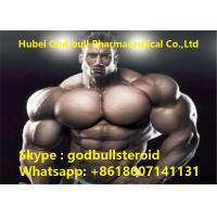 Quality testosterone blend raw steroid sustanon 250 anabolic hormone for sale