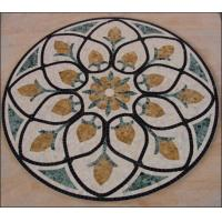 Quality Colorful Mosaic Tile, Marble bathroom tiles for sale  for sale